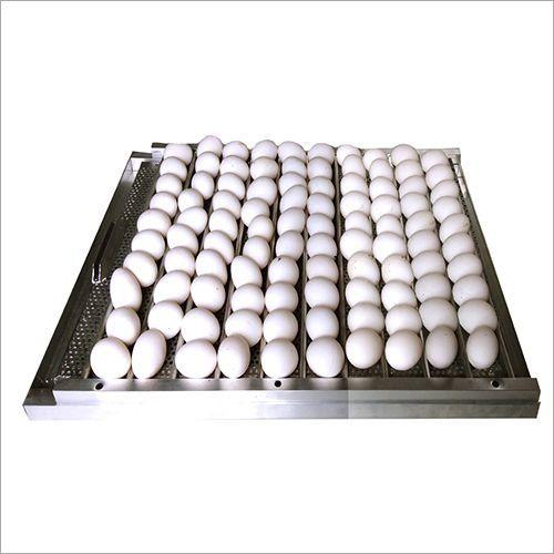 70 Egg Incubator