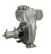 Centrifugal Mud Pump