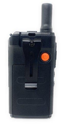 Stark walkie talkie SGS10-PMR