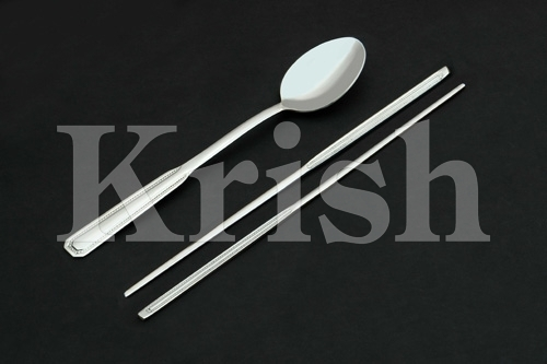 Royal Chopstick - 3 Pcs