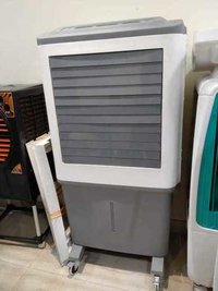 20 Inch Semi Commercial Air Cooler Body