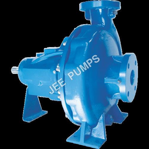 Suction Centrifugal Pump