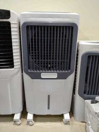 Tower Air Cooler Body