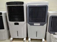 20 inch Air Cooler Body