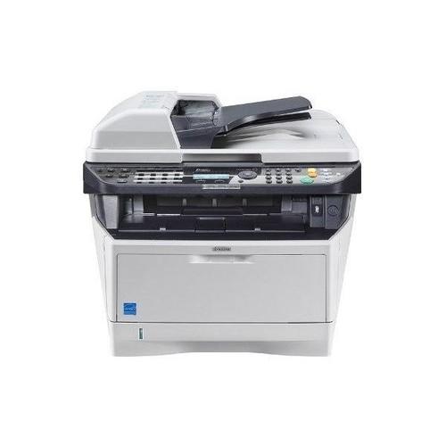 Kyocera ECOSYS FS 1135 Multi Function Printer