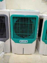 Desert Plastic Cooler Body