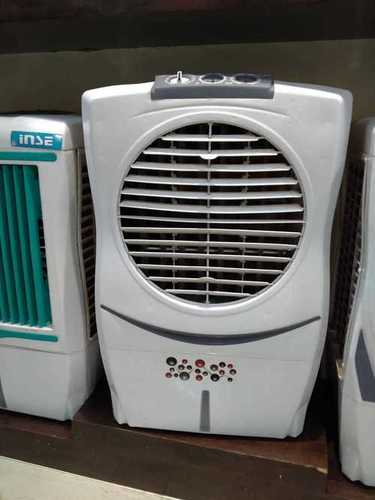 14 Inch Plastic Air Cooler Body