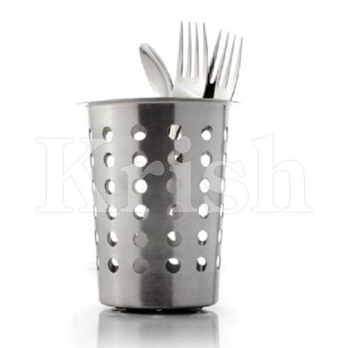 Taper Cutlery Holder