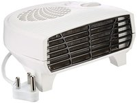 Orpat OEH-1220 2000 Watt Fan Heater