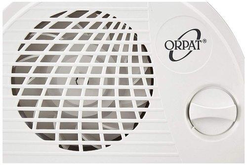 Orpat OEH-1220 2000 Watt Fan Heater
