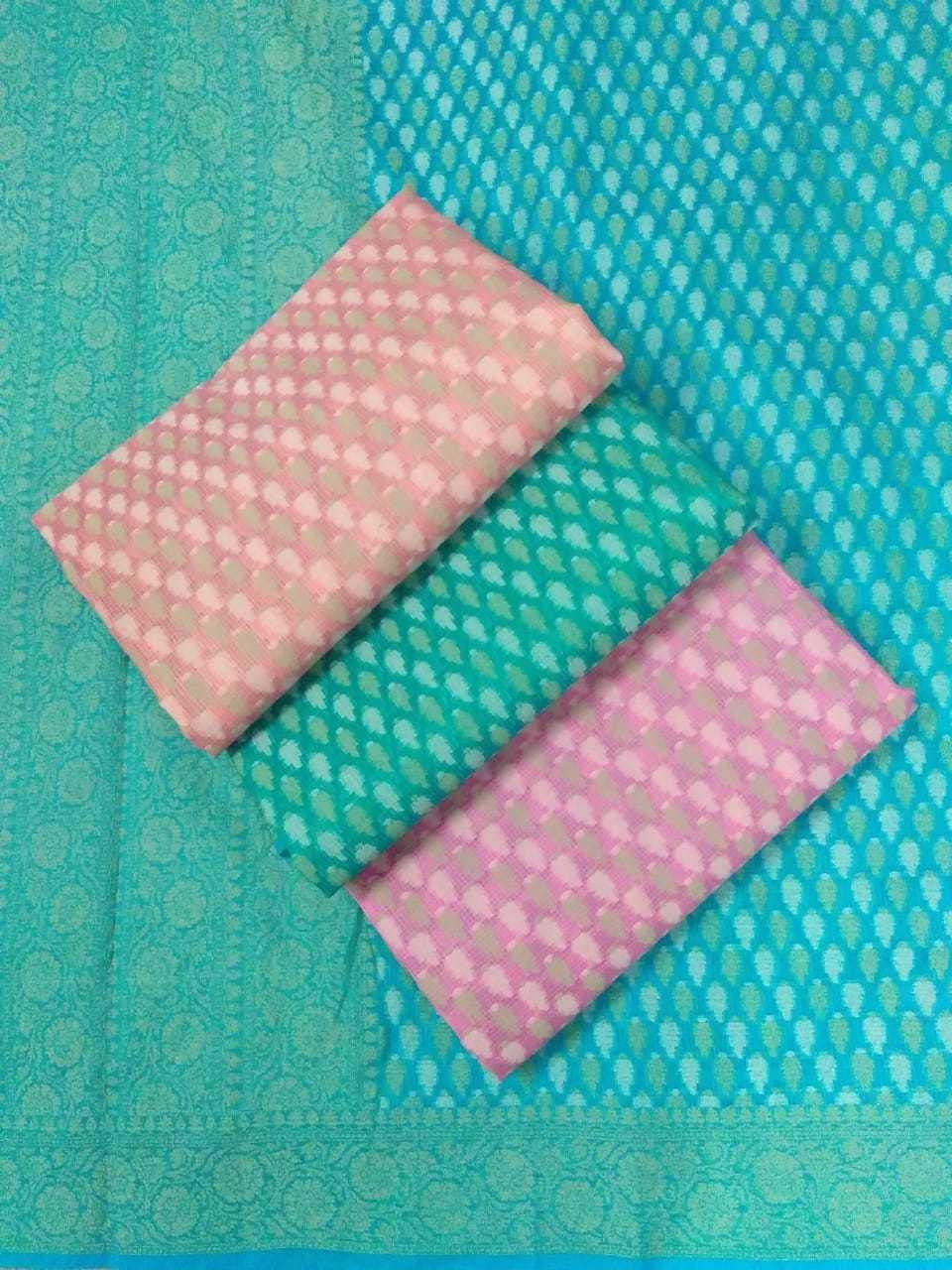 banarasi sarees