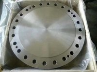 A182 F92 BLIND ALLOY STEEL FLANGES