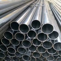 A335 P12 ALLOY STEEL SEAMLESS PIPE
