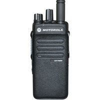 walkie talkie Motorola XIRP6600i
