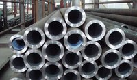 A335 P1 ALLOY STEEL SEAMLESS PIPE