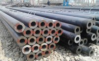 A335 P92 ALLOY STEEL SEAMLESS PIPE