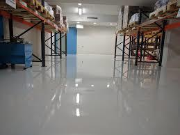 Self Leveling Screed Epoxy