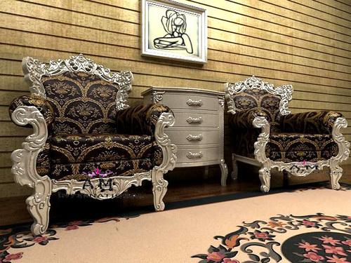 sofa design chair
