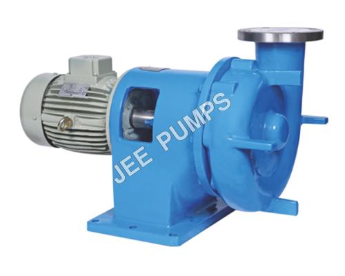 Water Separator Paper Mill Pump