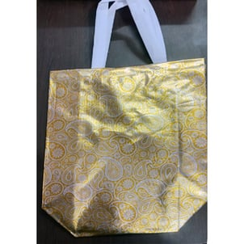 Premium Qualiy Gift Bag