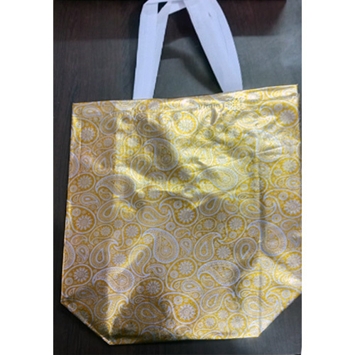 Premium Qualiy Gift Bag