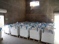 bulk supply and export of Wall Cladding stone