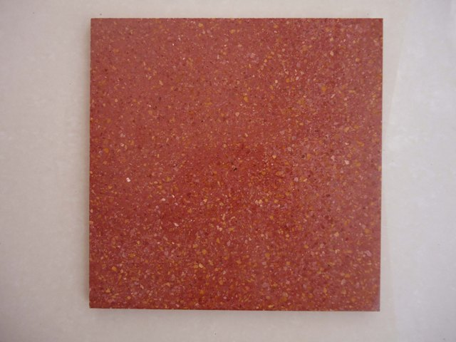 Export of Quartz, Marble, Agate and Gemstone Surfaces Slabs