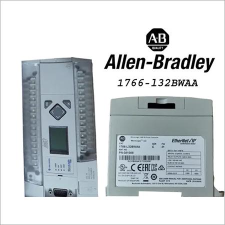 Allen-Bradley 1766-L32BWAA