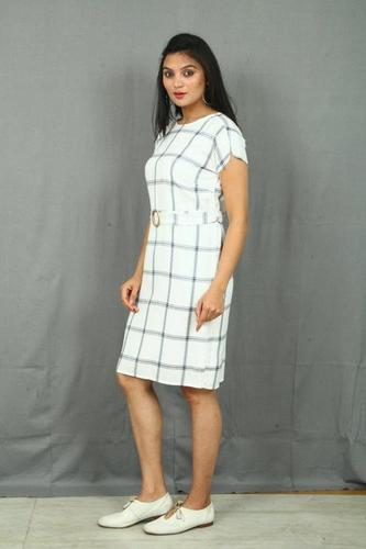 Ladies Casual Dresses