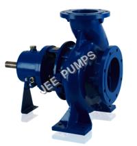 Eva-Operation Pump