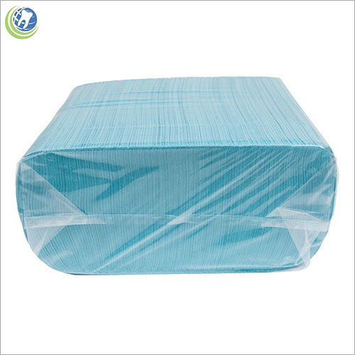Dental Disposable Patient Bibs