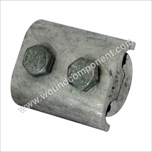 Aluminum PG Clamp
