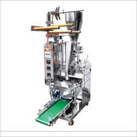 Automatic Sindoor Powder Packing Machine