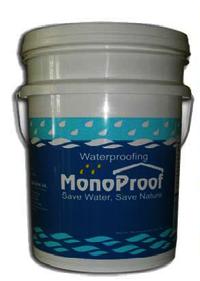 MonoProof LWP