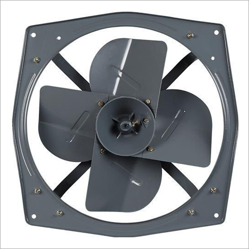 Almonard Industrial Exhaust fan