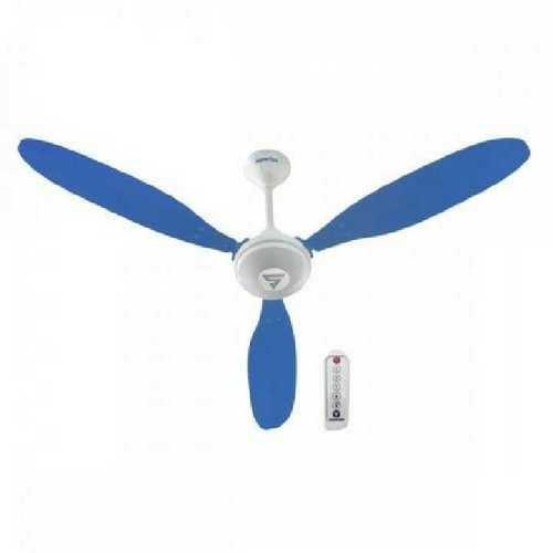 Superfan BLDC Ceiling Fan