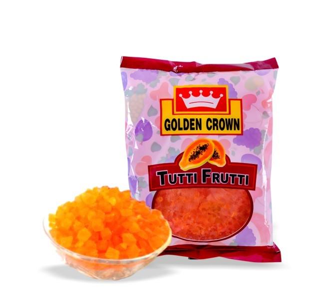 Tooti Fruiti