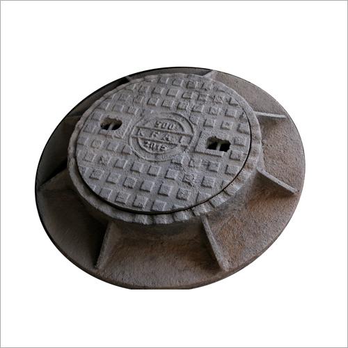 Tank Manhole Cover