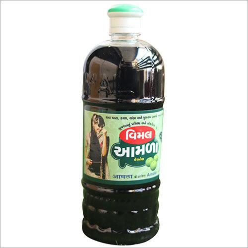 Amla Hair Oil - 1000 ML