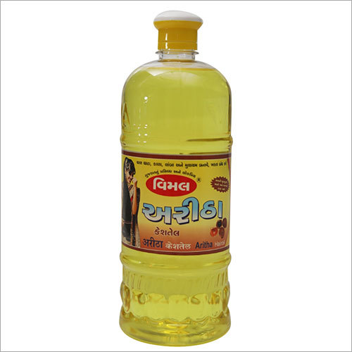 Aritha Hair Oil - 1000 ML