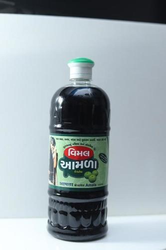 Amla hair Oil - 500 ml