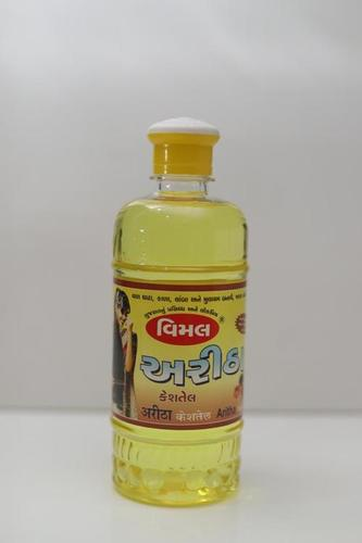 Aritha Hair Oil - 500 ML