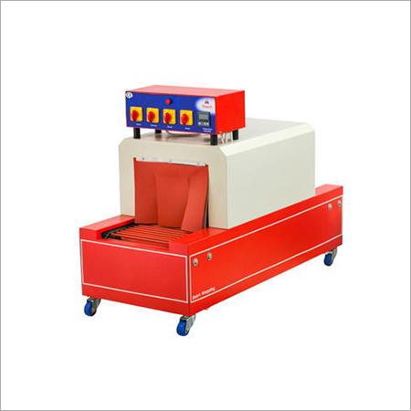Toys Packing Machine