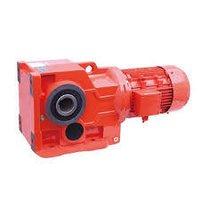 SEW Gear Motor