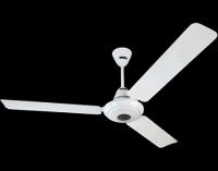 Superfan BLDC Ceiling Fan