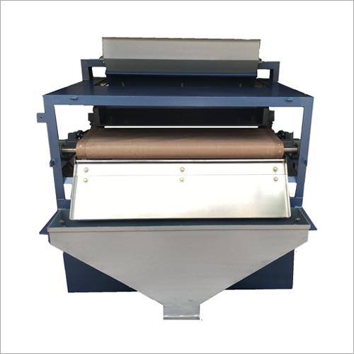 Roller Type Magnetic Separator