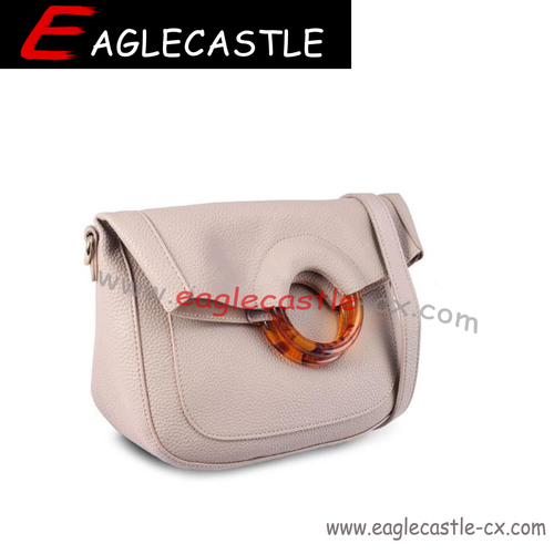 New Style Lady Hand Bag