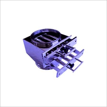 Drawer Magnet