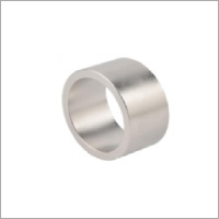 Rare Earth Ring Magnet