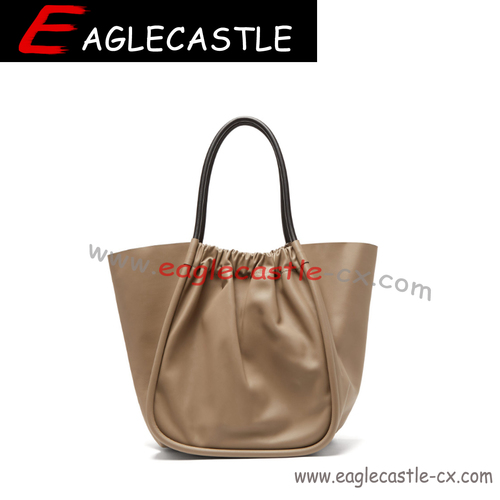 Fashion Good Quality Woman Tote Bag